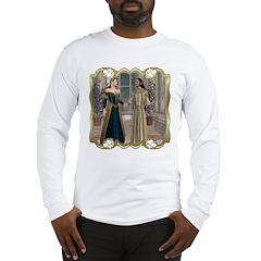 Camelot Long Sleeve T-Shirt