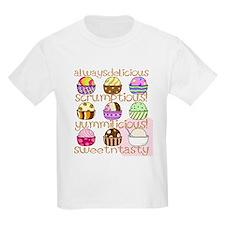 Loving Ice Cream T-Shirt