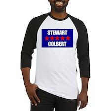stewartcolbert Baseball Jersey