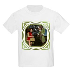 LRR - In the Forest T-Shirt