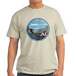 The Little Mermaid Light T-Shirt
