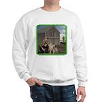 Old MacDonald Sweatshirt