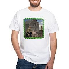 Old MacDonald Shirt