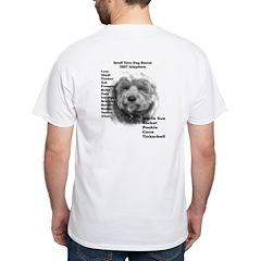 2007 ST Adoptions Shirt