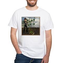 Peter Piper Shirt