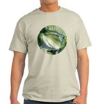 Eskimo Pie Hosta Light T-Shirt