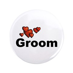 Hearts Groom 3.5