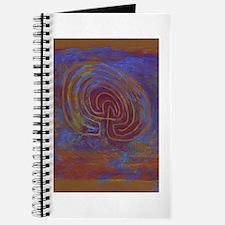 Core Labyrinth Journal