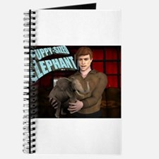 Funny Nerdfighter Journal