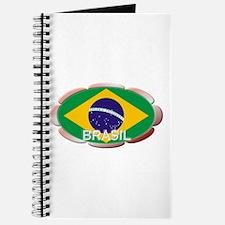 Brasil - Journal