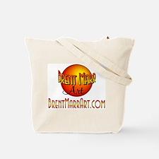 BEAR ARMY Tote Bag