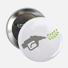 "Embrace biofuels 2.25"" Button"