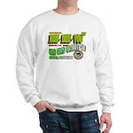 RDV II Sweatshirt