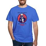 I Qualify Dark T-Shirt