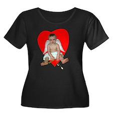 Baby Cupid T