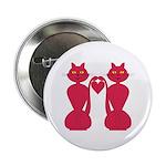 Kitty Love 2.25