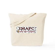 |Show Incentive Tote Bag