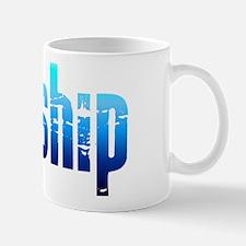 Worship Mug