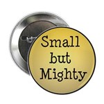 small but mighty 2.25