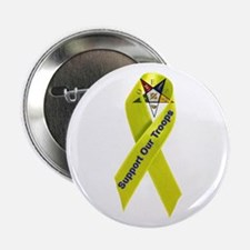 OES Troops Button