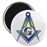 Masonic 2.25