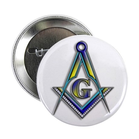 Masonic Button