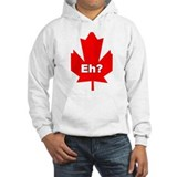 Canada flag Clothing