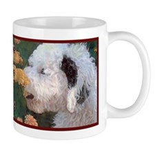 Portuguese Water Dog Take a B Mug