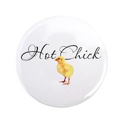 Hot chick 3.5
