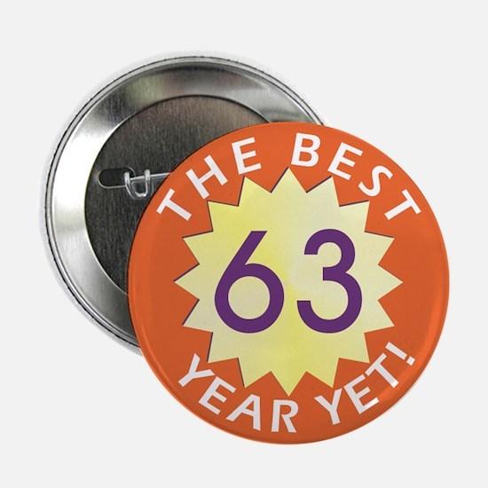 Best Year - Button - 63
