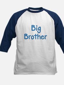 Big Brother/ Sister Tee