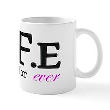 W.i.f.e Mug