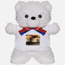 Unique Sex me Teddy Bear