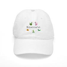 Dianeosaurus Cap