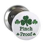 Pinch Proof Shamrock 2.25