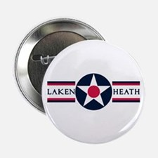 "RAF Lakenheath 2.25"" ReUnion Button"
