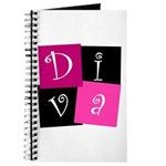 DIVA Design! Journal