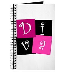 DIVA Design! Journal