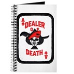 Dealer of Death Journal