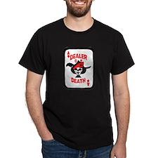 Dealer of Death T-Shirt