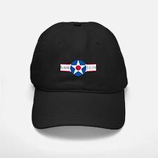 Ramstein Air Base Baseball Hat