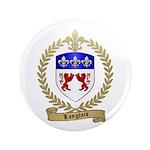 LANGLAIS Family Crest 3.5