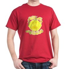 Sour Power T-Shirt