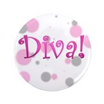 Diva Bubbles 3.5