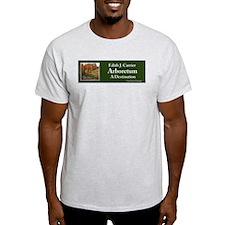 Arboretum T-Shirt