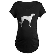 Sloughi T-Shirt