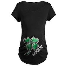 Lucky baby T-Shirt