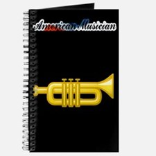 American Musician (Trumpet) Song Book,Lyric Book