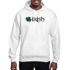 Irish v6 Hoodie