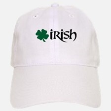 Irish v6 Baseball Baseball Cap